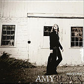 One Time by Amy Black