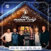 Sing meinen Song - Das Weihnachtskonzert von Various Artists
