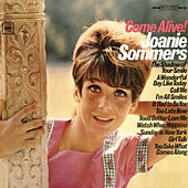 Come Alive (Expanded Version) by Joanie Sommers