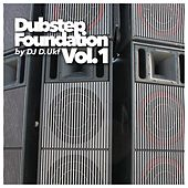 Dubstep Foundation, Vol. 1 by Various Artists