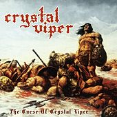 The Curse of Crystal Viper (Deluxe Edition) by Crystal Viper