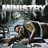Relapse by Ministry