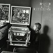 Stop the Tape! Stop the Tape! by David & the Citizens