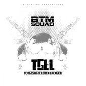 TGLL - Totgesagte leben laenger von Various Artists