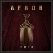Push von Afrob