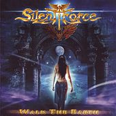 Walk the Earth by Silent Force