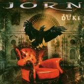 The Duke by Jorn
