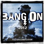 Bang On von Various Artists