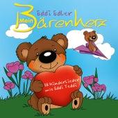 Mein Bärenherz von Eddi Edler