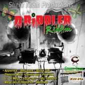 The Drippler Riddim by Various Artists