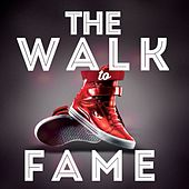 The Walk to Fame by Various Artists