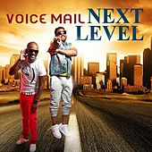 Next Level by Voice Mail