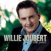 Ek Wil Jubel von Willie Joubert