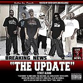 The Update von Various Artists