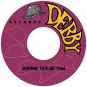 Johnnie Taylor 1964 von Johnnie Taylor