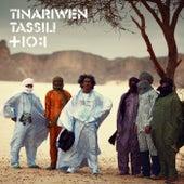 Tassili von Tinariwen