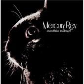 Snowflake Midnight de Mercury Rev