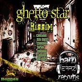 Ghetto Star Riddim (Original) von Various Artists