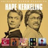 Original Album Classics von Hape Kerkeling