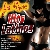 Los Mejores Hits Latinos by Various Artists