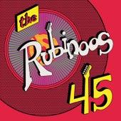 45 by The Rubinoos