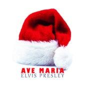 Ave Maria de Elvis Presley