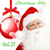 Christmas, Vol. 2 by Christmas