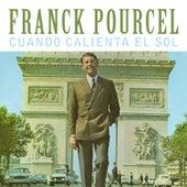 Cuando Calienta el Sol von Franck Pourcel