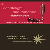 Candlelight and Romance by Bobby Hackett
