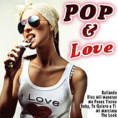 Pop & Love by Various Artists