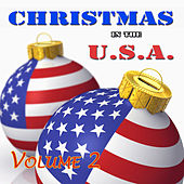 Christmas in the U.S.A., Vol. 2 by Christmas