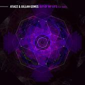Out of My Life (feat. Bucie) by Atjazz