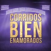 Corridos Bien Enamorados by Various Artists