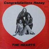 Congratulations Honey di The Hearts