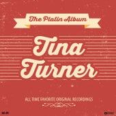 The Platin Album de Tina Turner