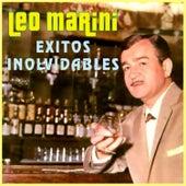 Exitos Inolvidables by Leo Marini
