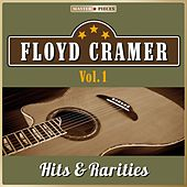 Masterpieces Presents Floyd Cramer: Hits & Rarities, Vol. 1 (48 Country Songs) de Floyd Cramer