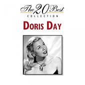 The 20 Best Collection by Doris Day