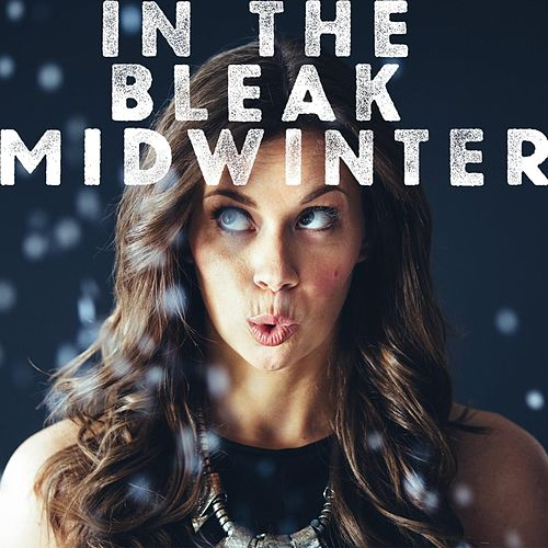 In the Bleak Midwinter de Michelle Lewis