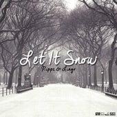 Let It Snow de Lingo