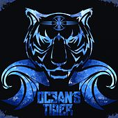 Ocean's Tiger de The Intruders