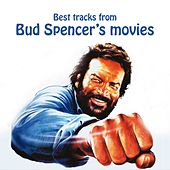 Best Tracks from Bud Spencer's Movies di Various Artists