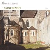 Saint Benoît von Various Artists