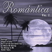 Romántica Vol. 1 von Various Artists