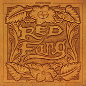 Scion AV Presents - Red Fang de Red Fang