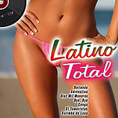 Latino Total by Various Artists