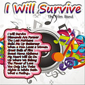 I Will Survive by The Film Band