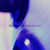 The Song Is You by Morgana King