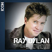 Icon by Ray Dylan
