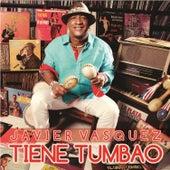 Tiene Tumbao de Javier Vasquez